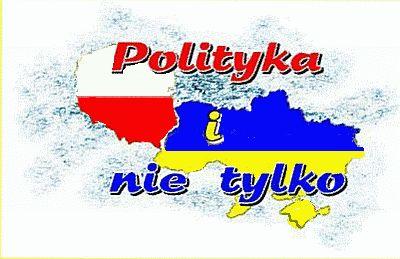 Forum www.3iks.fora.pl Strona Główna